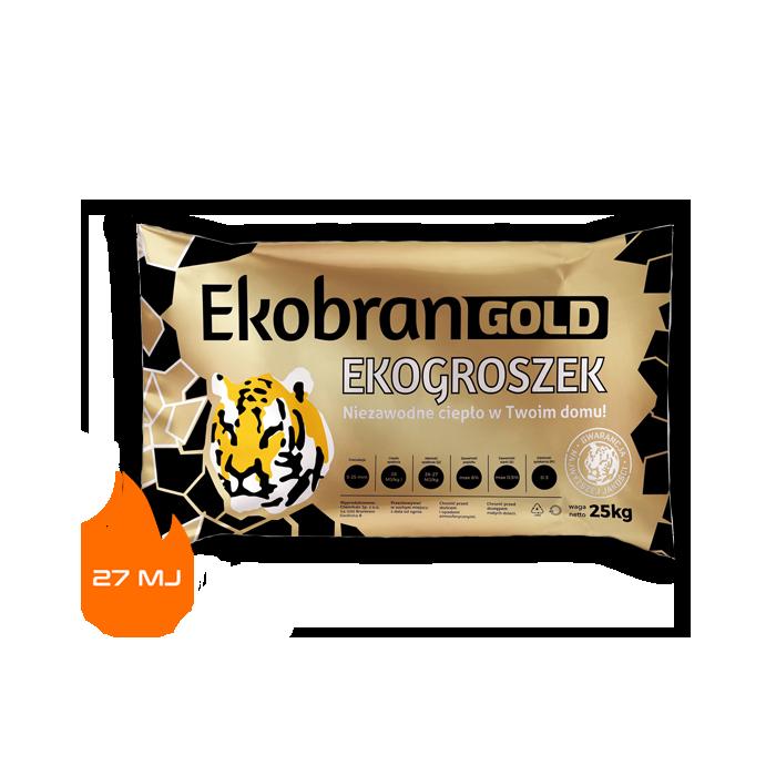 ekobran_gold