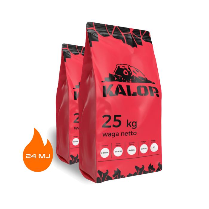 kalor_25kg